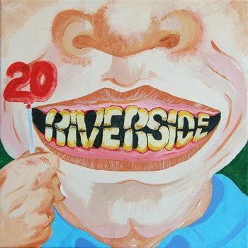 Good Medicine cover art