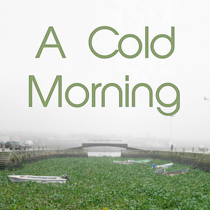 A Cold Morning cover art
