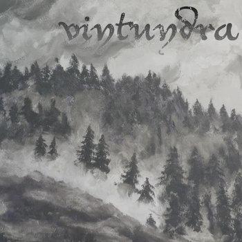 Vintundra - Isländskasagor (2013)