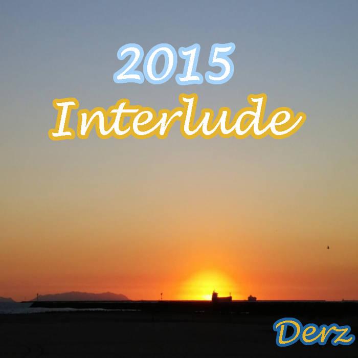 2015 Interlude cover art