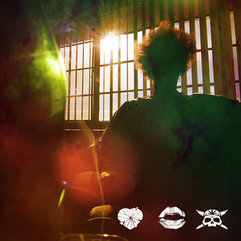 LSD (Prelude) cover art