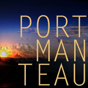 Portmanteau cover art