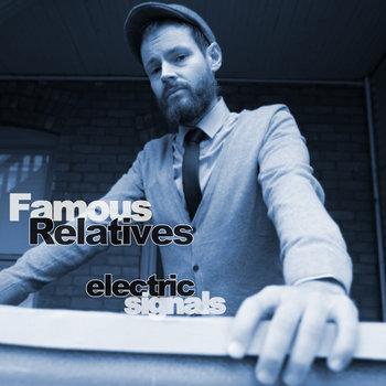 Electric Signals cover art