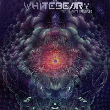 Transmute | Release cover art