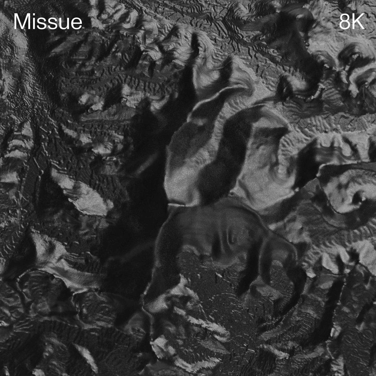 Cover Missue - Sagarmatha