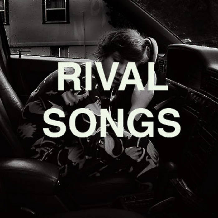 Rival Songs cover art