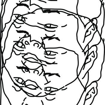 Rat Charm artwork