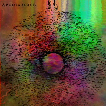 Zeta Reticuli cover art