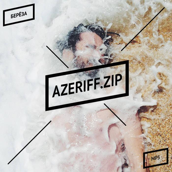 Azeriff.zip cover art