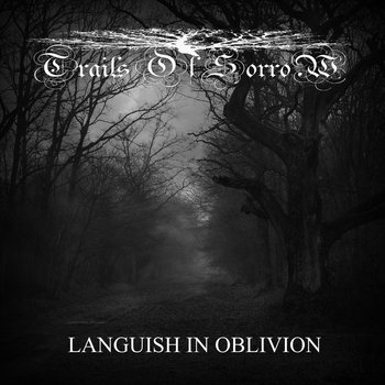 Languish In Oblivion cover art