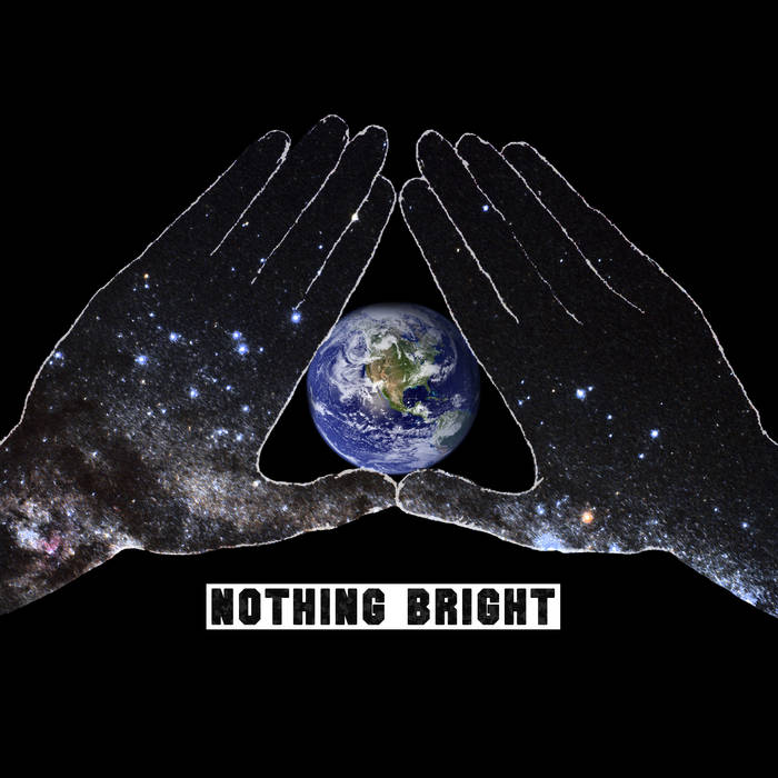 Nothing Bright cover art