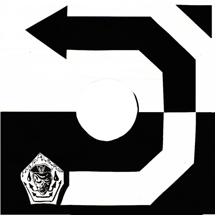 Psychedelic Snutskallar cover art