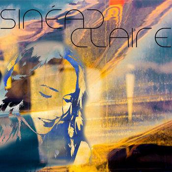 Reset cover art