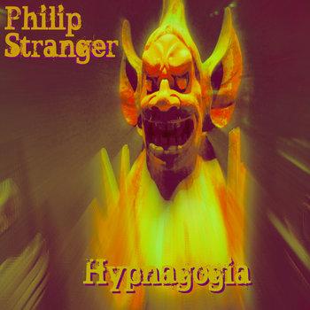 Hypnagogia cover art