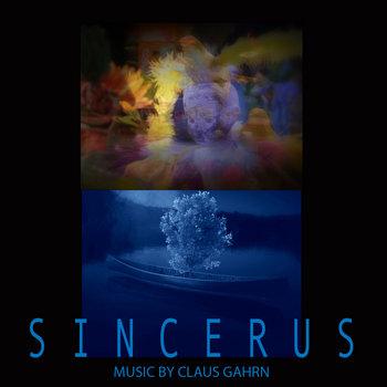 Sincerus cover art