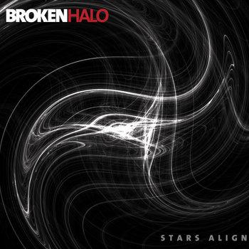 Stars Align EP cover art
