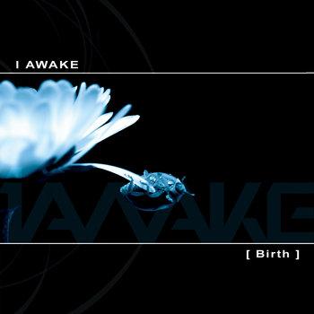[ Birth ] cover art