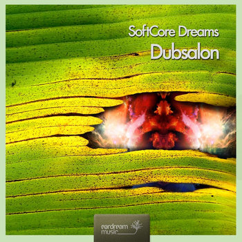 Softcore Dreams cover art