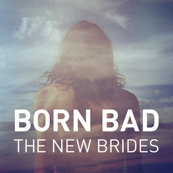 Born Bad cover art
