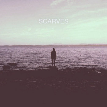 Scarves cover art