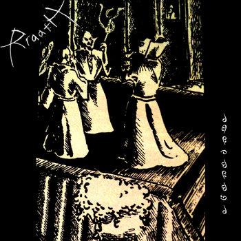 Underdark cover art