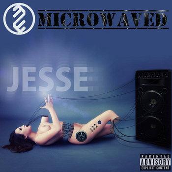 Jesse cover art