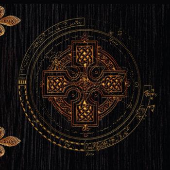 Resurrection Engine cover art