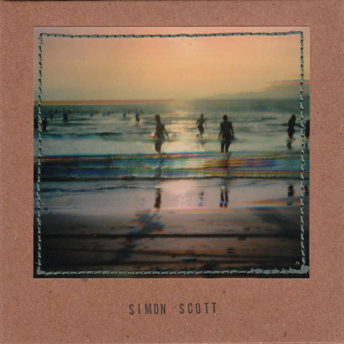 Silenne cover art