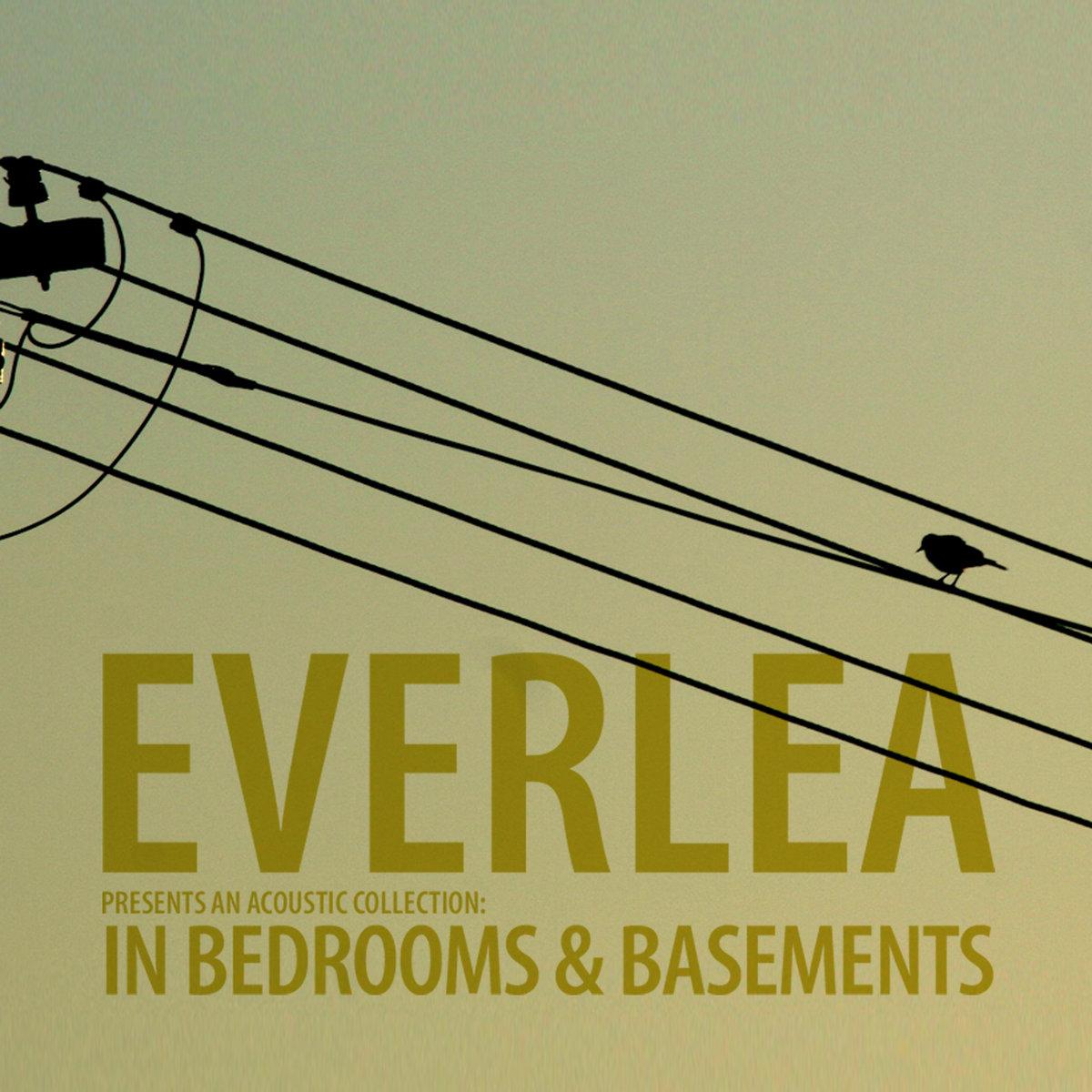 Bedrooms bandcamp home design inspirations for Bathroom s bandcamp