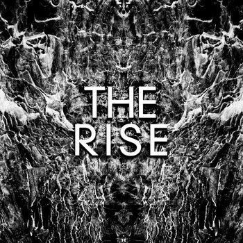 THE RISE cover art