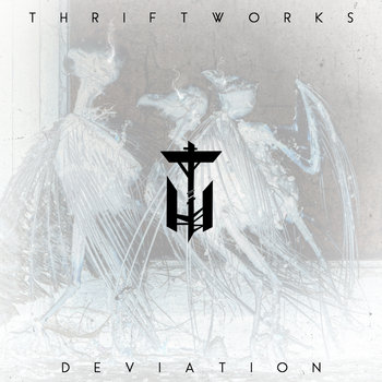 Deviation cover art