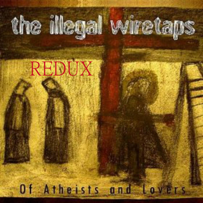 Of Atheists and Lovers Redux cover art