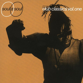 Soul 2 Soul Back To Life Remix cover art