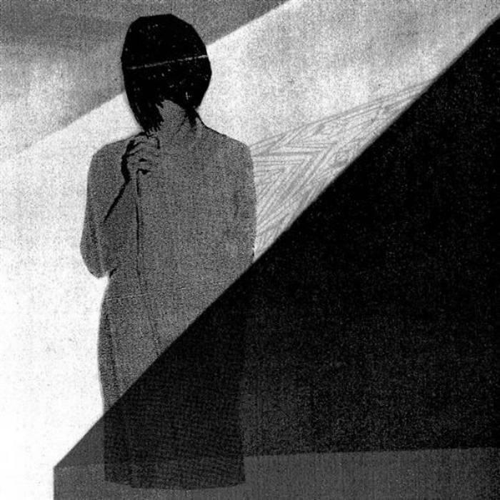 Go Grey LP cover art