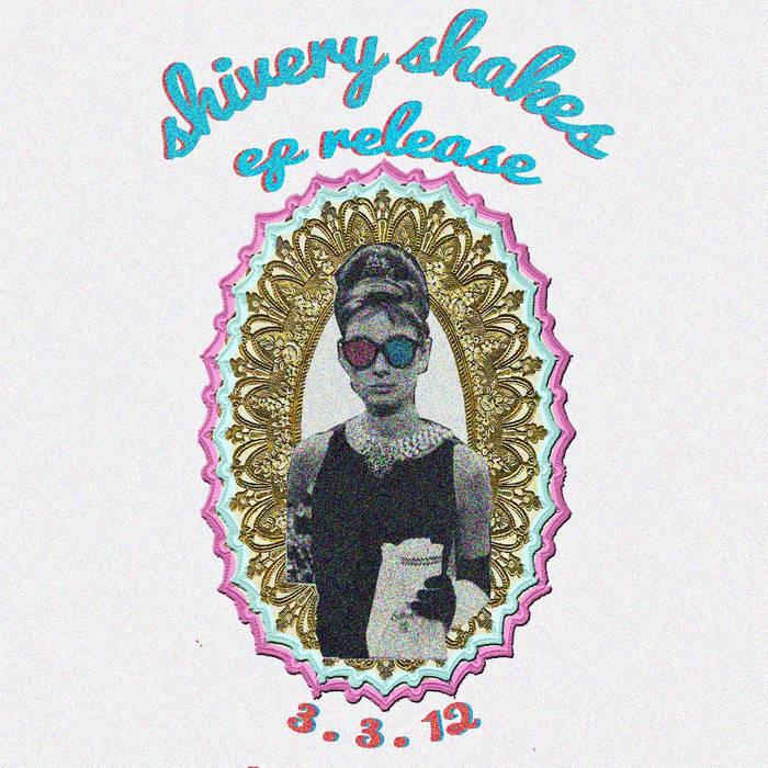 EP teaser - 3.3.12 RELEASE cover art