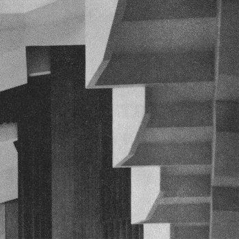 Bestiario Vol.2 cover art