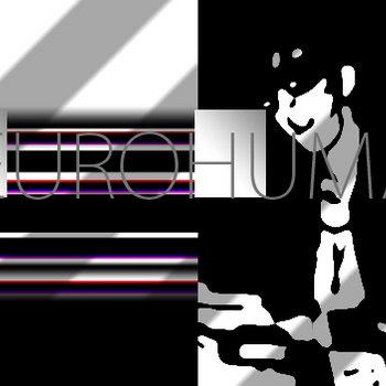 Demos 2010 cover art
