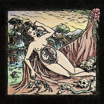 Prah Suomafni Ruoy cover art