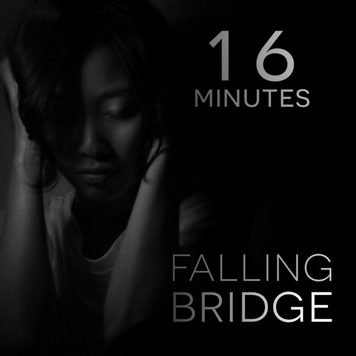 Falling Bridge cover art
