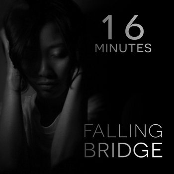 Falling Bridge cover art