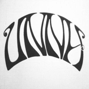 UNNH cover art