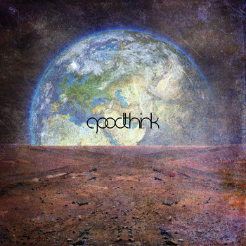 Goodthink cover art