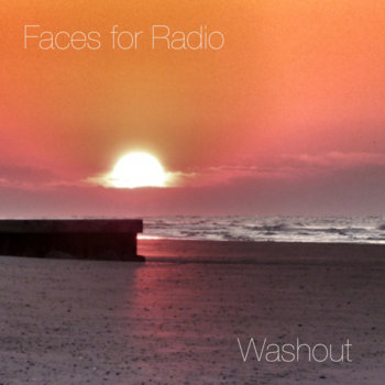 Washout cover art