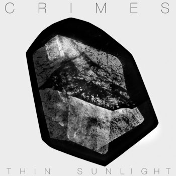Thin Sunlight cover art