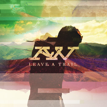 Leave a Trail cover art