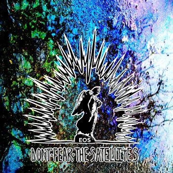 Eos cover art