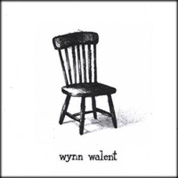 Wynn Walent cover art