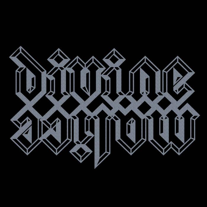 Divine Malice cover art