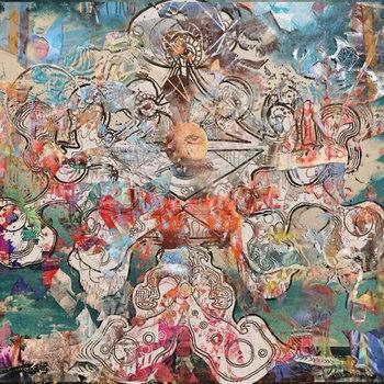 atlasphere cover art