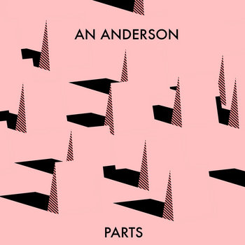 Parts cover art